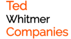 Ted Whitmer Companies